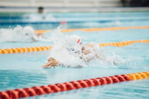 formation bnssa nageur piscine