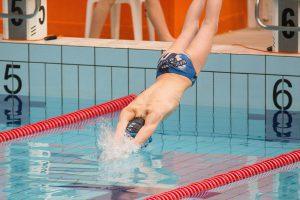 examen bnssa piscine