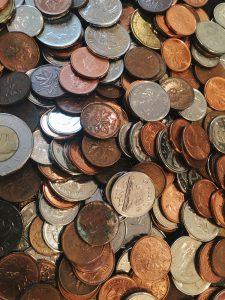 salaire bnssa photo de pièces